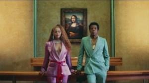 Video: Beyonce & Jay-Z – Apeshit ft. Quavo